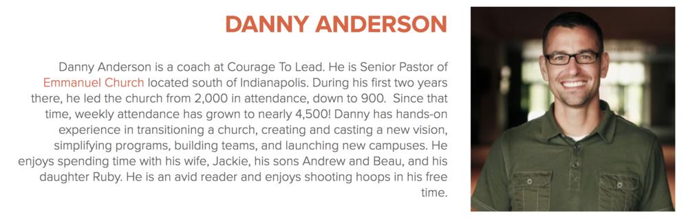 Danny Anderson Blog Bio.png