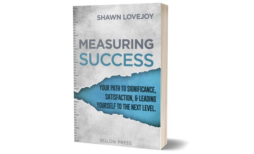Measuring-Success-Shawn-Lovejoy-Book-Image