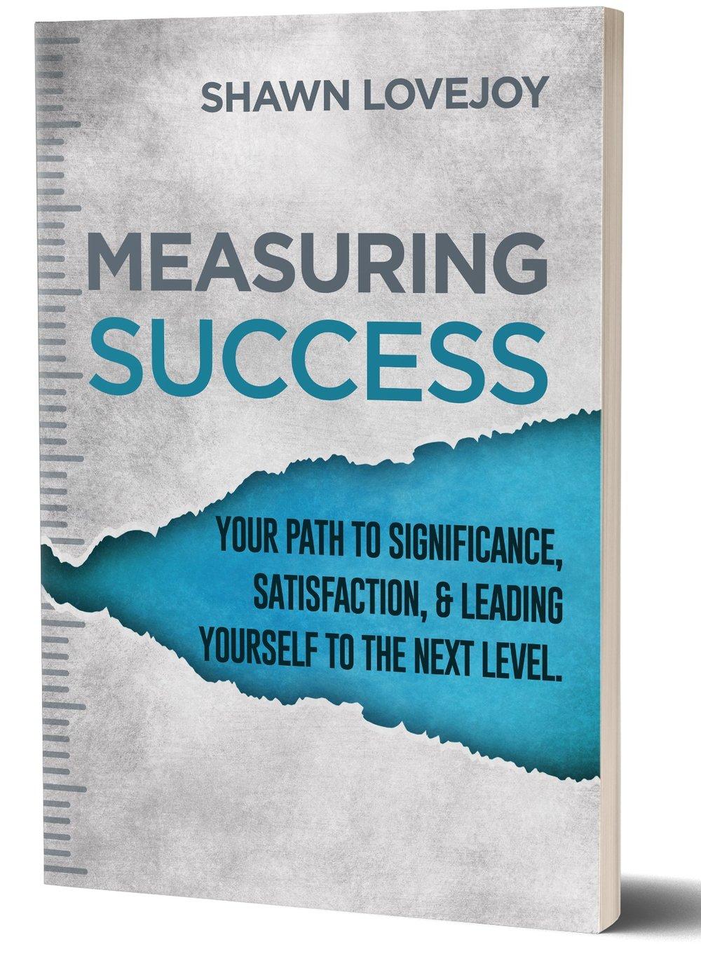 CTL_Measuring+Success_3d+SMALL.jpg