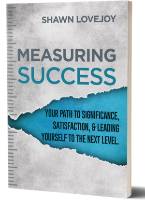 Measuring+Success_3d+SMALL.png