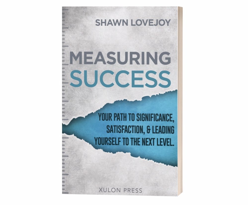 Measuring%2BSuccess%2BBook%2BImage.jpg