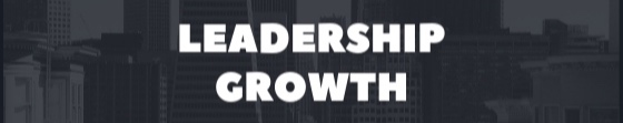 LeadGrowthWebsite.jpg