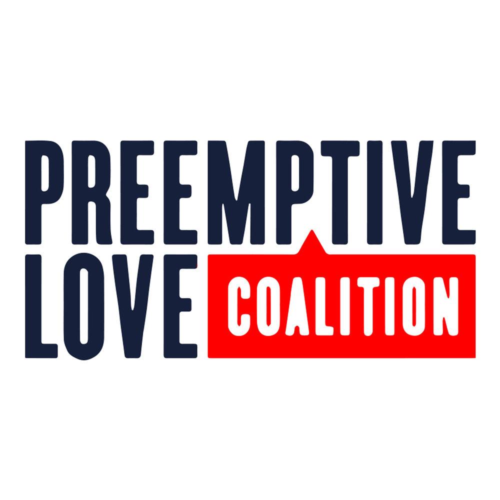 Preemtive Love INSTA.jpg