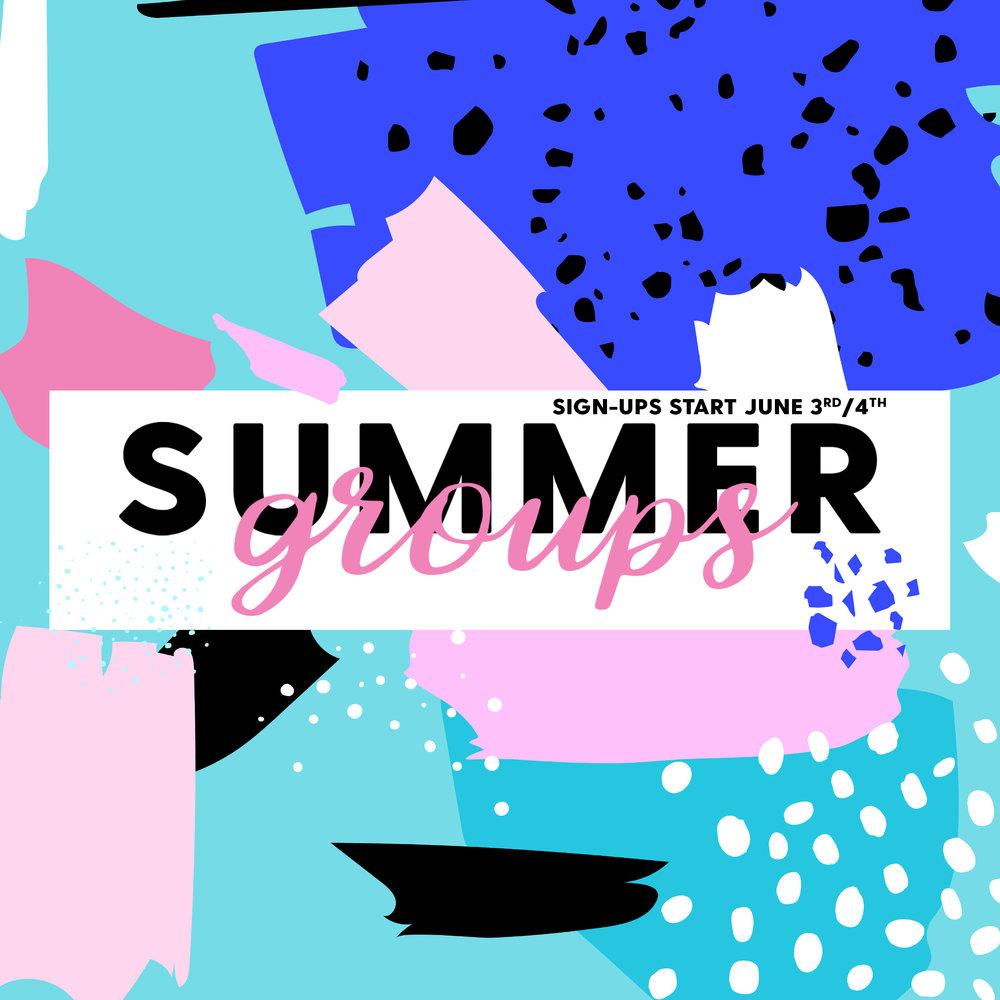 Summer Groups.jpg