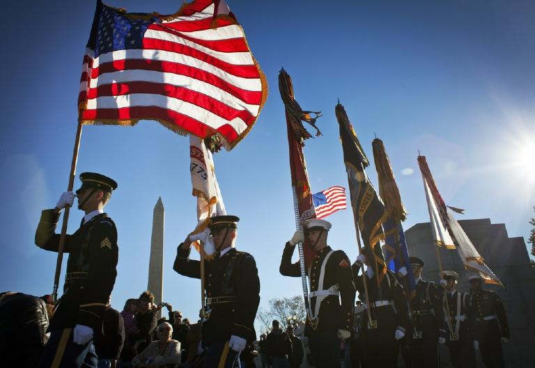 what we do veterans education success