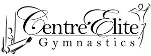 Centre Elite Gymnastics