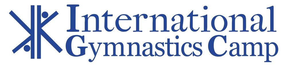 IGC Logo (1).jpg