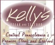 Kellys Steakhouse.jpg