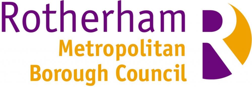 Rotherham-council-Logo-1024x353.png