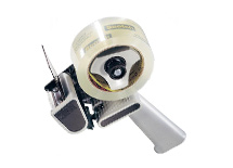 tape-gun.jpg