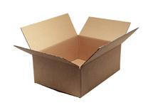 basic-box.jpg