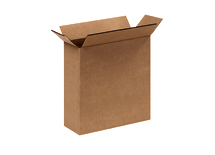 painters-box.jpg