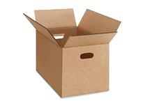 handhole-box.jpg