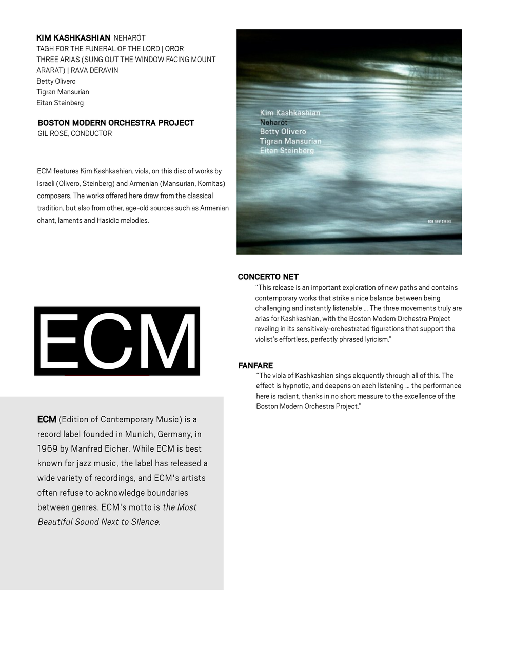 Kashkashian - ECM 2065 one-sheet.png