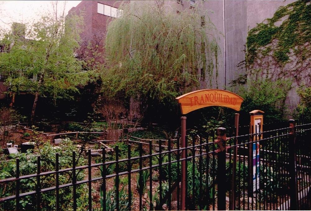 Parque de Tranquiliudad 2 edit.jpg