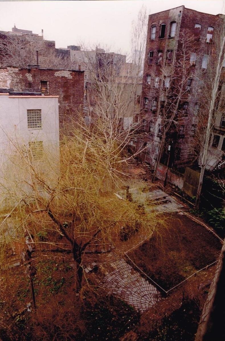 Parque de Tranquilidad 7 edit.jpg