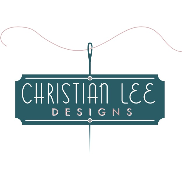 Christian Lee Designs