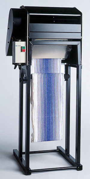 crt-sst-cloth roll towel-cloth roll dispenser-unwinder-cloth roll towel dispenser-single service towel-sst-paper towel dispenser-hand drying methods-electric air dryer-air dryer