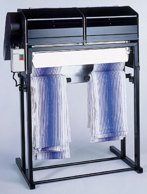 crt-sst-cloth roll towel-cloth roll dispenser-double unwinder-cloth roll towel dispenser-single service towel-sst-paper towel dispenser-hand drying methods-electric air dryer-air dryer