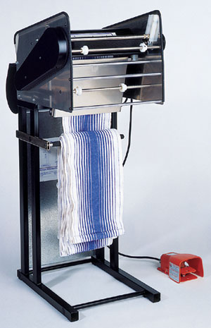 crt-sst-cloth roll towel-cloth roll dispenser-auto combo-cloth roll towel dispenser-single service towel-sst-paper towel dispenser-hand drying methods-electric air dryer-air dryer