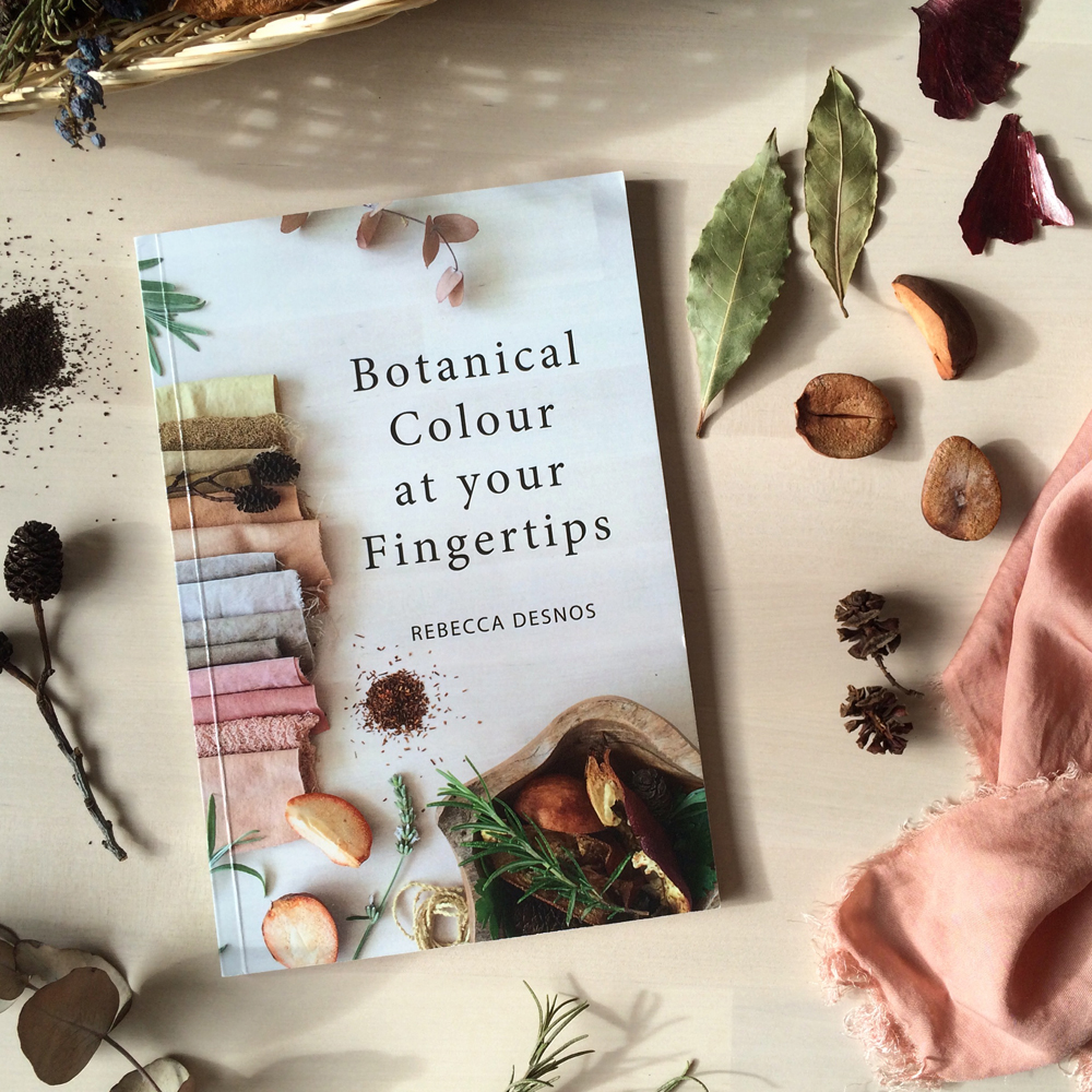 botanical colour at your fingertips - paperback - rebecca desnos 1000px.jpg