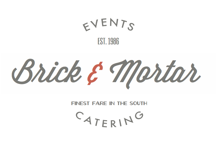 Brick & Mortar Events