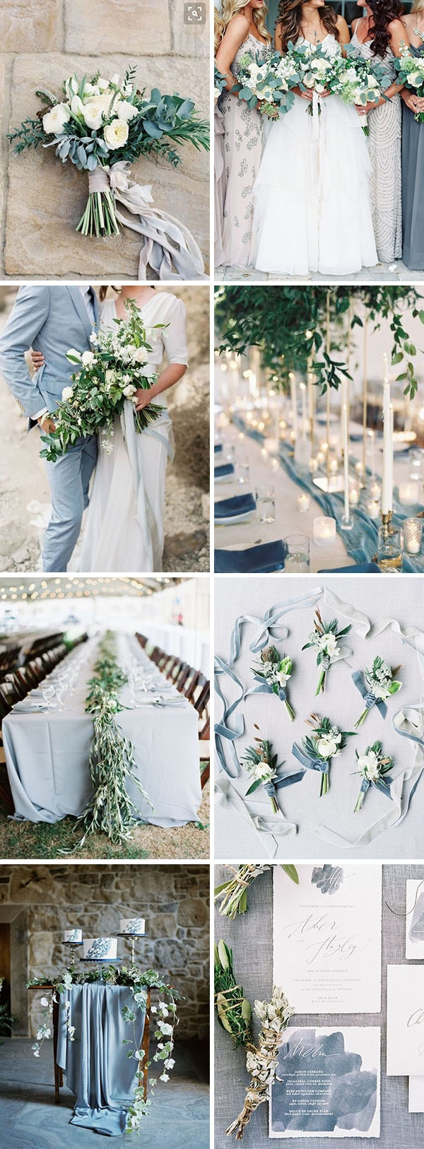 dusky-blues-neutral-shades-organic-wedding-color-palette-ideas-for-all-seasons-1.jpg