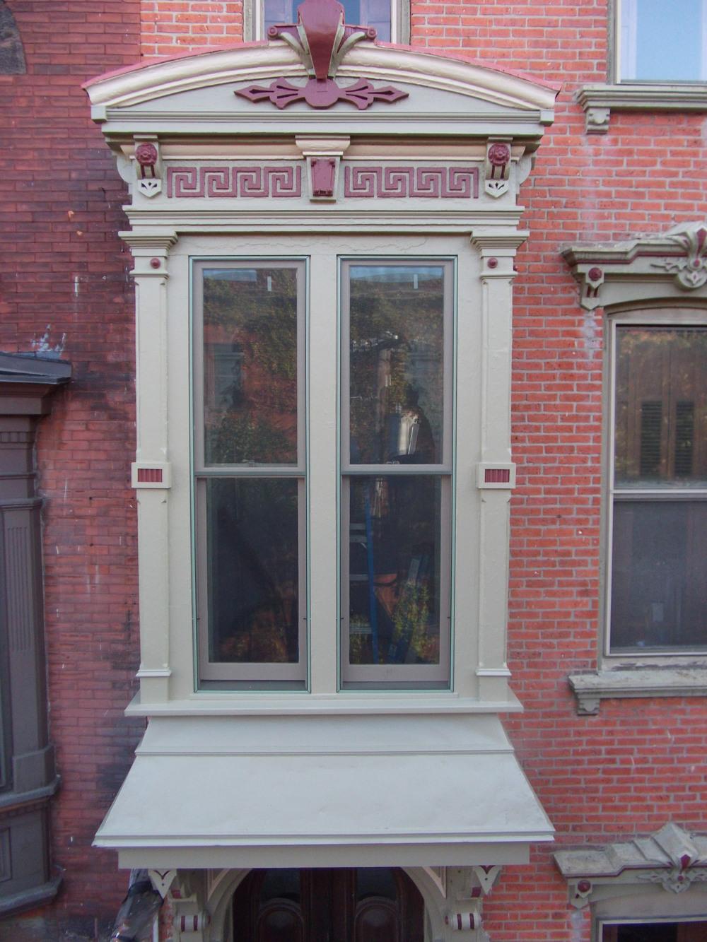 159 Lancaster Street