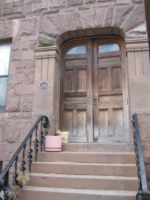 67 Ten Broeck Street.JPG