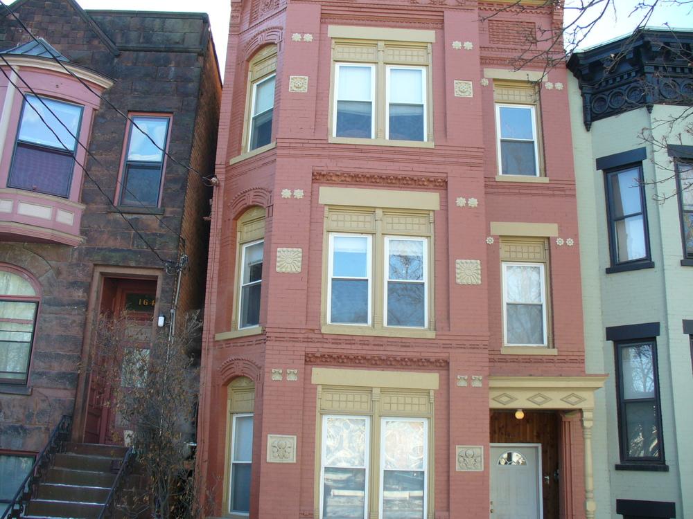 166 Western Avenue