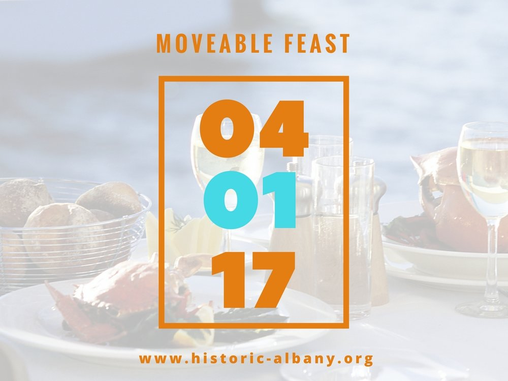 Moveable Feast Save THE DATE.jpg