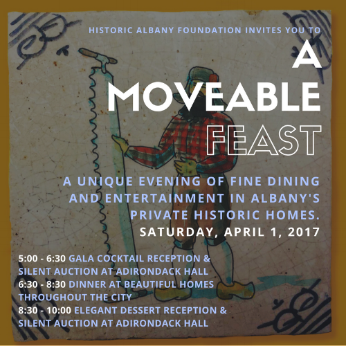 historic albany foundation invites you to.png