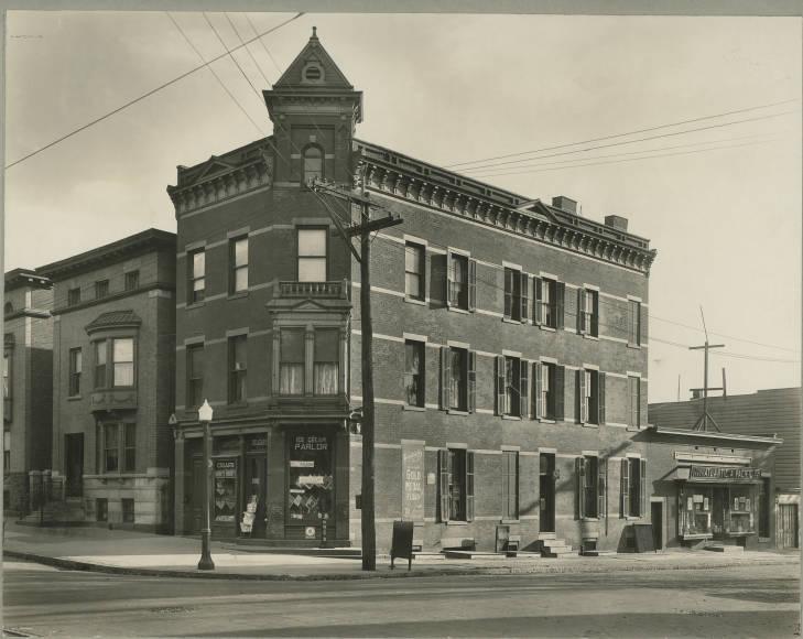 558 Madison Avenue historic photo.jpg