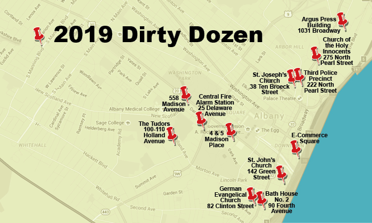 2019 Dirty Dozen Map.jpg