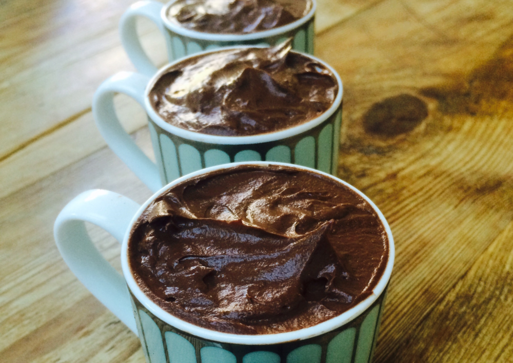 Chocolate mousse.png
