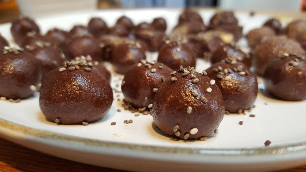 Tahini balls.jpg