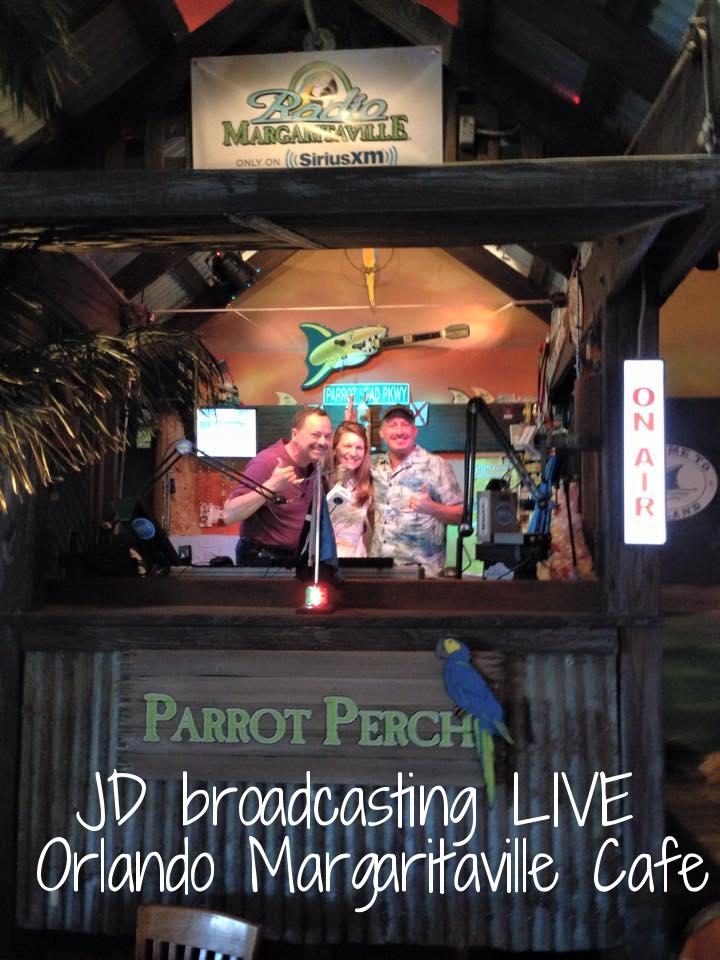 parrot perch 2.jpg