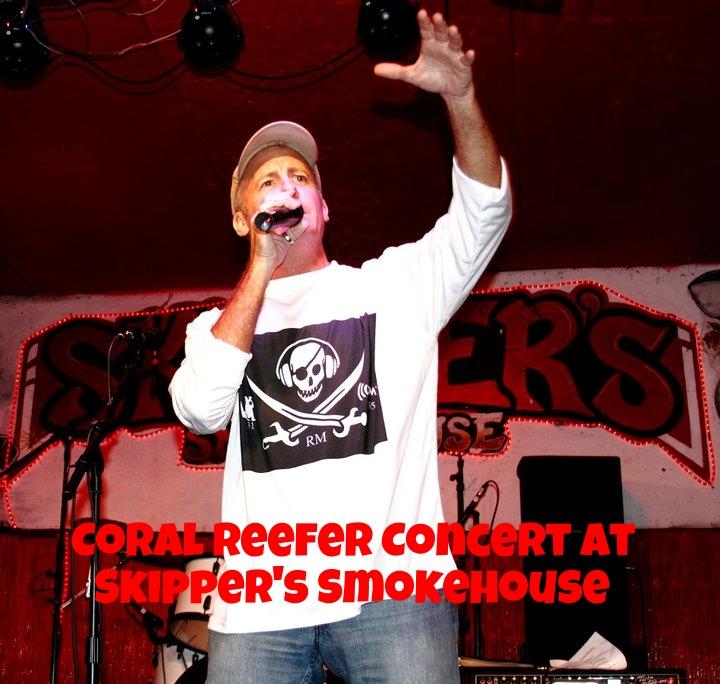 JD @ Skipper's Coral Reefer's Show.jpg