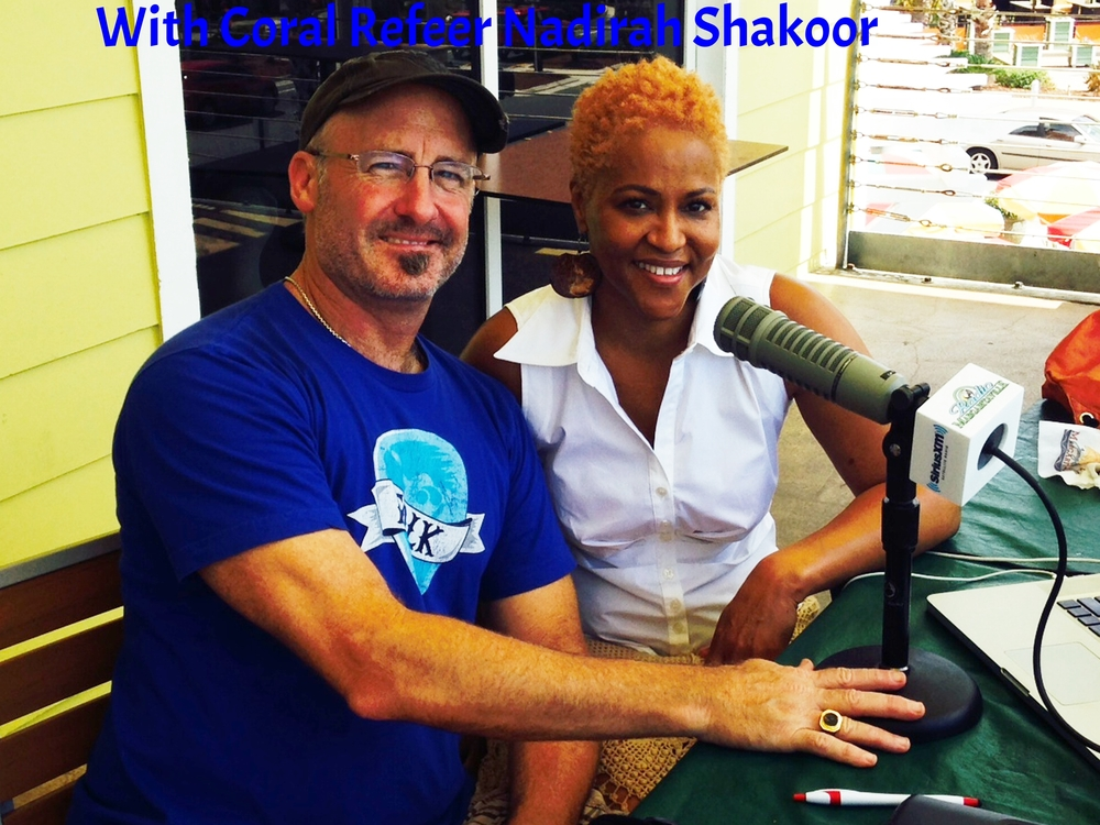JD with Nadirah Shakoor in PCB (9_14).jpg