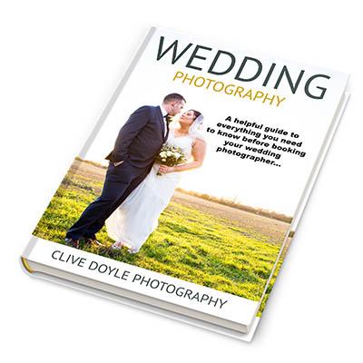Full Book Cover_LR.jpg