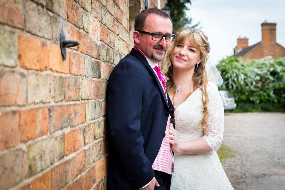"""""""THANK YOU FOR BEAUTIFULLY PRESERVING OUR SPECIAL DAY, IT MEANS THE WORLD TO US… WE ARE LUCKY TO OF FOUND YOU AND HIGHLY RECOMMEND. THANK YOU SO MUCH…"""" - Amanda & David"""