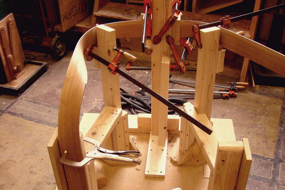 Chair Bending Process 01.jpg