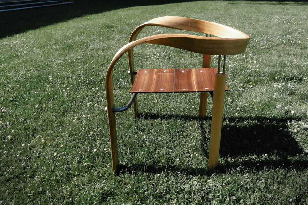 armchair_06.jpg