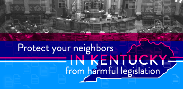 PTNAction-Kentucky.png
