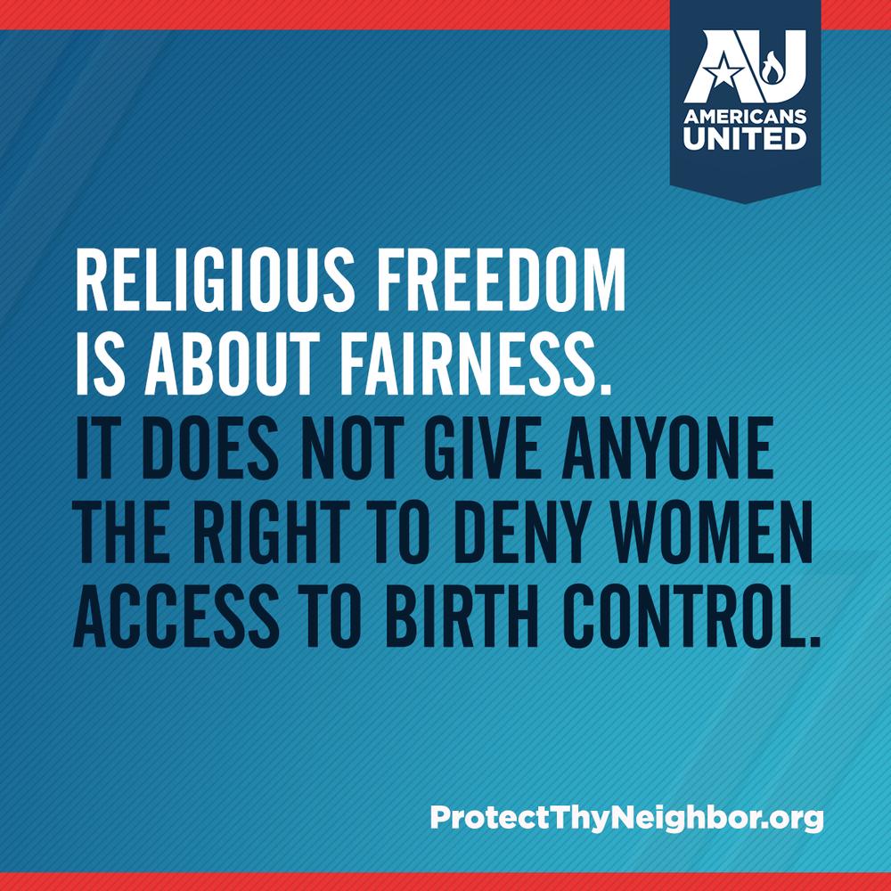ContrRegs_Fairness_r3.png