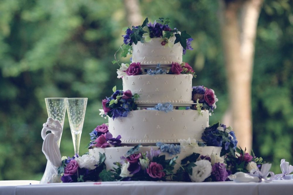 wedding cake_0.jpg