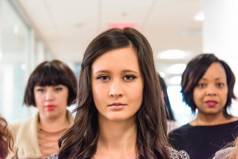 Women Angry.jpg