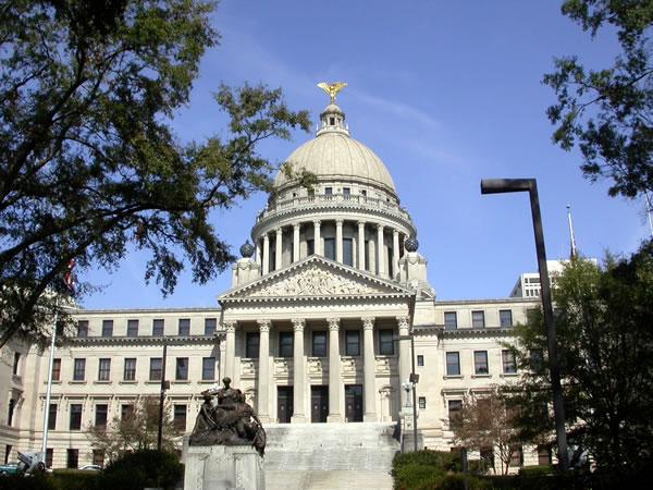 Mississippi_State_Capitol_building_0.jpg