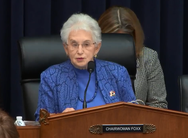 house_ed_committee_hearing_virginia_foxx_12.12.2017.png