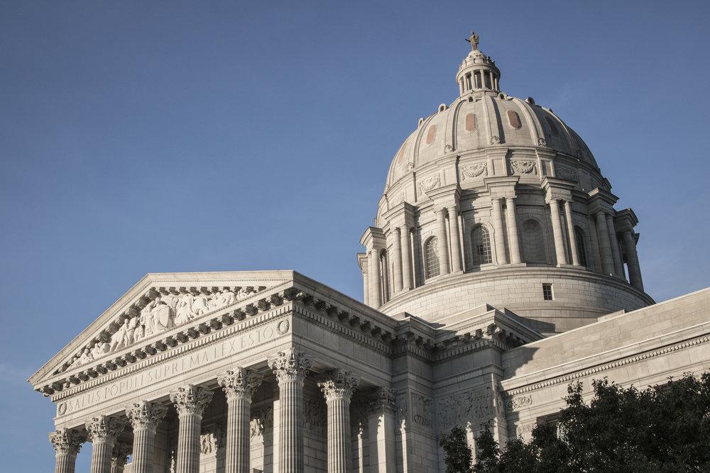 Missouri capitol.jpg